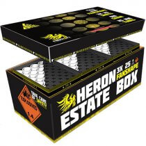 Estate box